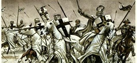 The Crusades A History the crusades bad and and what they teach