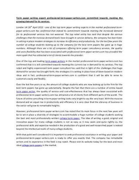 The Essay Expert by Copyright 2012 Expert Essay Review All Rights Reserved
