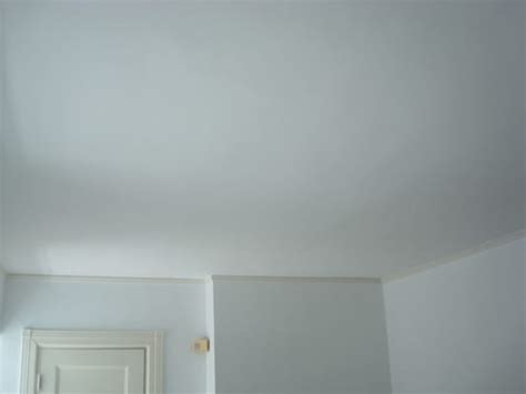Kilz Stain Blocking Ceiling Paint by Ceiling After Prep Work Is Performed With One Coat Of Kilz