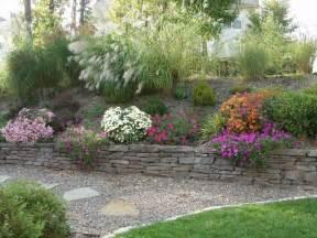 Garden Stones And Gravel Farms Home Gardening Supplies Landscaping