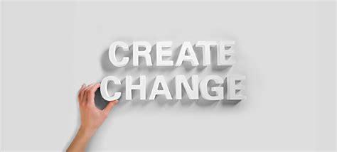 Create Blueprint careers community blueprint