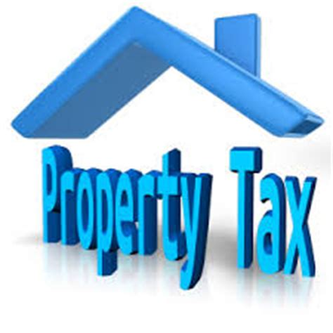 how to calculate house payment with taxes and insurance property tax payment explained