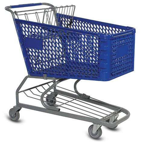 shopping cart large plastic shopping carts for sale plastic shopping carts