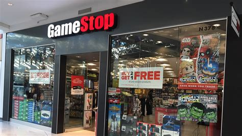 Gamestop Bathroom Tesla To Launch In Turkey Ceo Says