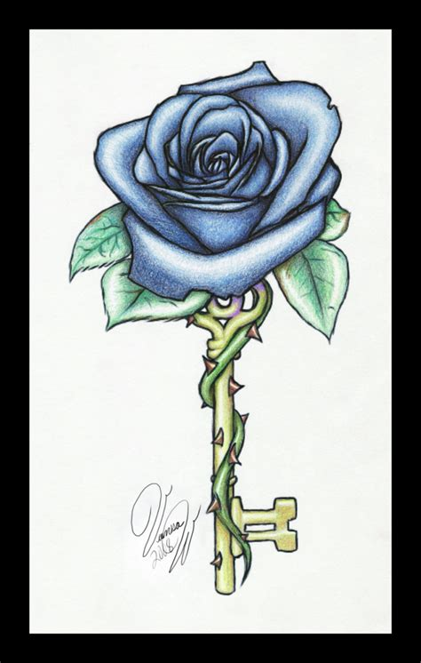 gensther tattoo tattoos design by janice reid