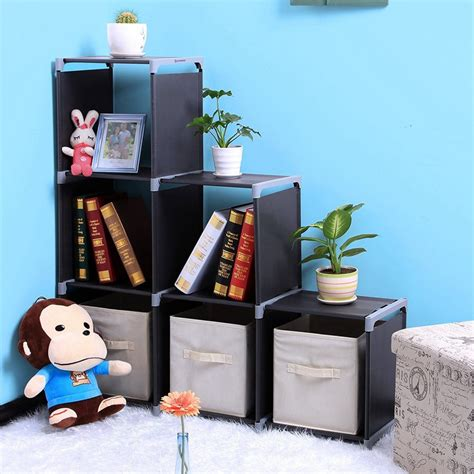 3 tier storage cube organizer only 19 99 shipped