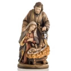 nativity statues nativity figurine holy family holy model