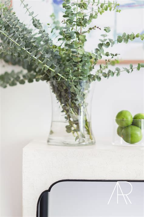 home design studio tulsa ok designer tips for renovating a home with style me pretty