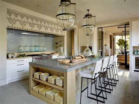 Tuscan Home Design by Jolie Maison Moderne Dans Les Alentours De San Francisco