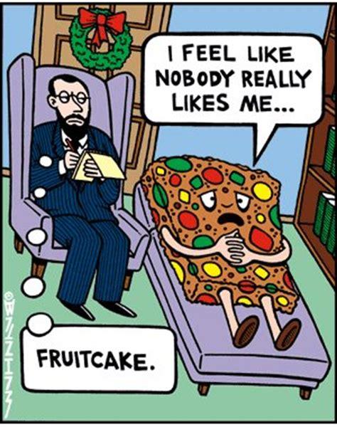 Fruitcake Meme - miss cellania fruitcake