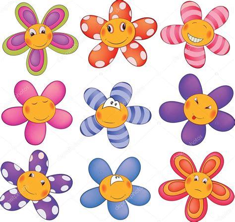 imagenes alegres y coloridas alegres asteriscos peque 241 os dibujos animados archivo