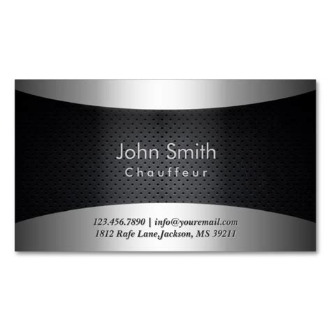 Limo Business Card Template by 17 Best Images About Limo Taxi Business Cards On