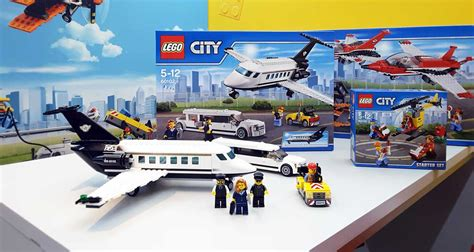 lego city a 233 roport d 233 voil 233 au tfwa we yesicannes