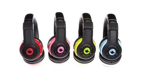 Headphones Boomphones Phantom desire this boomphones phantom headphones