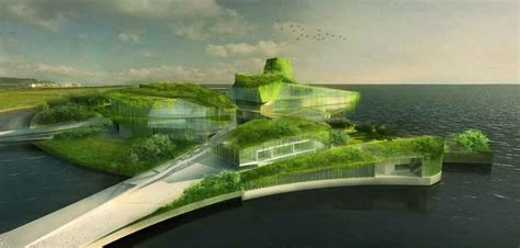 korean design competition south korean architecture buildings e architect