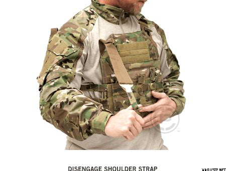Country 60 Doff crye precision jpc e doff kit plate carriers covers sukelluskoulu aalto