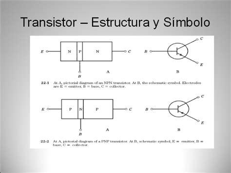 transistor y tiristor 28 images tutorial basic electronics chapter 08 thyristors diac triac