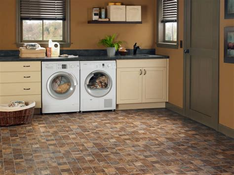 Laundry Room Cabinet Ideas: Pictures, Options, Tips & Advice HGTV