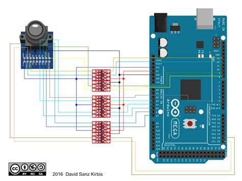 arduino mega sd wiring diagram electrical schematic