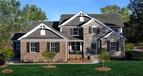 get your home with drees homes build on your own lot