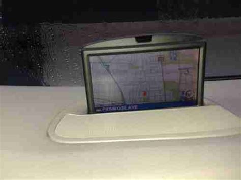 buy   volvo   turbo  navigation system  cold climate package  lisle
