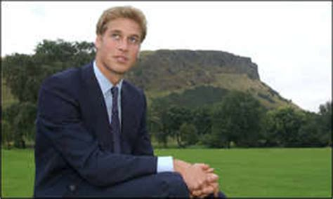 prince william education william and harry s education page 8 the royal forums