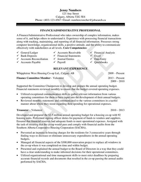 resume machine mechanic sle resume resume daily