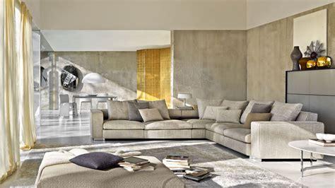molteni divani outlet molteni divani vitale arredamenti
