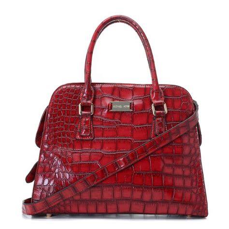 Summer Designer Handbags Fashion Alert by Tenbags Designer Summer Handbag