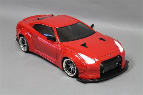 custom nissan skyline drift custom tamiya 1 10 drift rc car nissan skyline gt r lb
