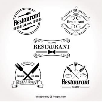 Fast Food Kitchen Design Restaurant Vectors Photos And Psd Files Free Download