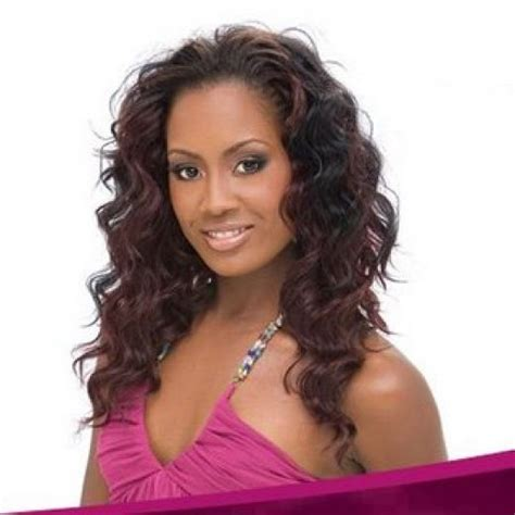 best weave hair for african americans african american hair extensions best hair style