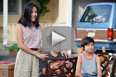 fresh off the boat tv series watch online fresh off the boat series premiere review all american