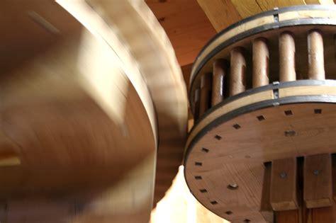 02 20 humide pieces moulin nom un nouveau moulin 224 vent pour moudre le grain kairos peniche