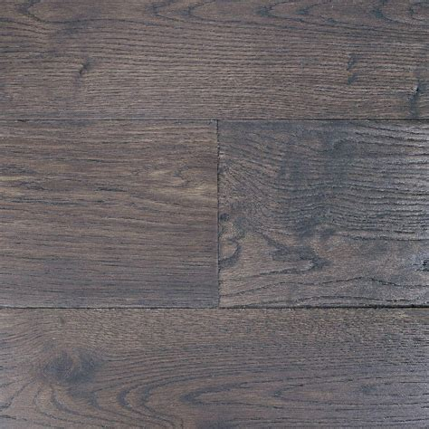 sterling floors stonehenge oak 3 8 in thick x 6 1 2 in