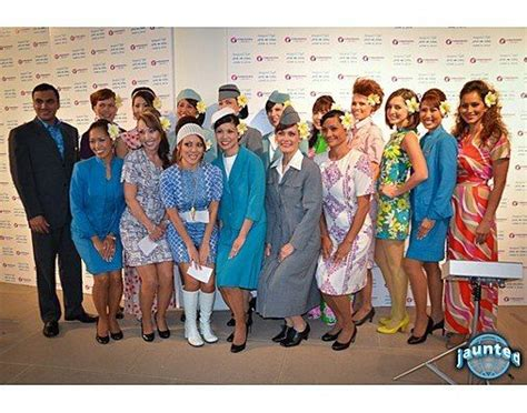 Flight Attendant Hawaii by Travel Inspiration Pools Clothes And Hawaiian Airlines