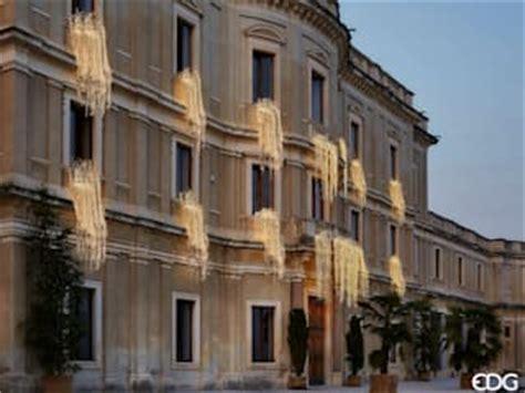 Edg Santa Di Sala by Edg Enzo De Gasperi Decoratori D Interni A Santa Di
