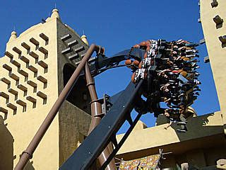themes in black mamba attractions and rides in phantasialand amusement park at