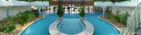 schwimmbad bad lausick freizeitbad riff bad lausick rutscherlebnis de