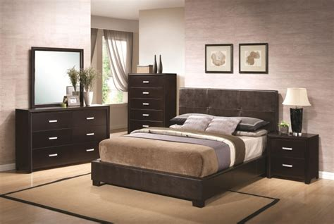 Bedroom Furniture Sets Queen 2016 Bedroom Ideas Amp Bedroom Furniture Sets Canada