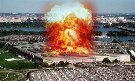 washington dc nukemap washington dc nukemap 28 images nuclear blast in