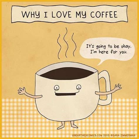 0008237492 why mummy drinks the sunday 671 best images about coffee addict on pinterest the