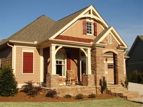 home builders new homes grassmid builders