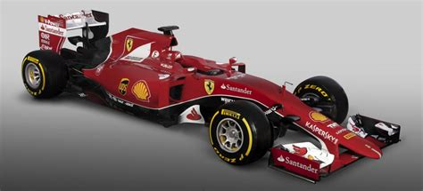 ferrari formula 1 cars what an f1 car would look like if ferrari s road car