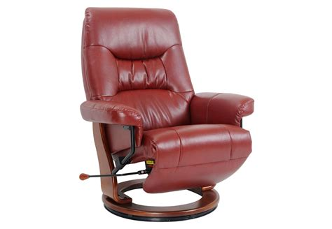 Benchmaster Chairs by Living Rooms Chairs Swivel Chairs The Furniture Warehouse
