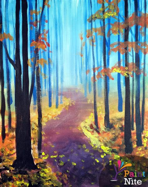 paint nite vernon bc st louis bar grill 92 king east king and