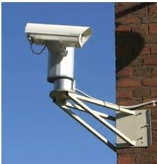 cctv systems alarms perth security alarms perth home