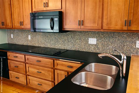 Dovetail Kitchen Cabinets Feature 5 Dovetail Design Custom Kitchen Cabinets