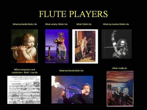 Flute Player Meme - 29 best music humor images on pinterest funny stuff ha