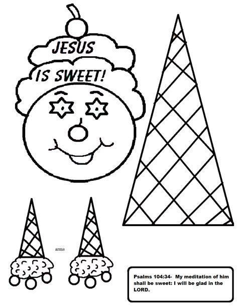 empty ice cream cone coloring page empty ice cream cones coloring pages